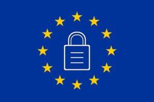 Visualizza il regolamento generale per la protezione dei dati personali e prenota una visita con il dottor Giorgi chirurgo Estetico e Plastico