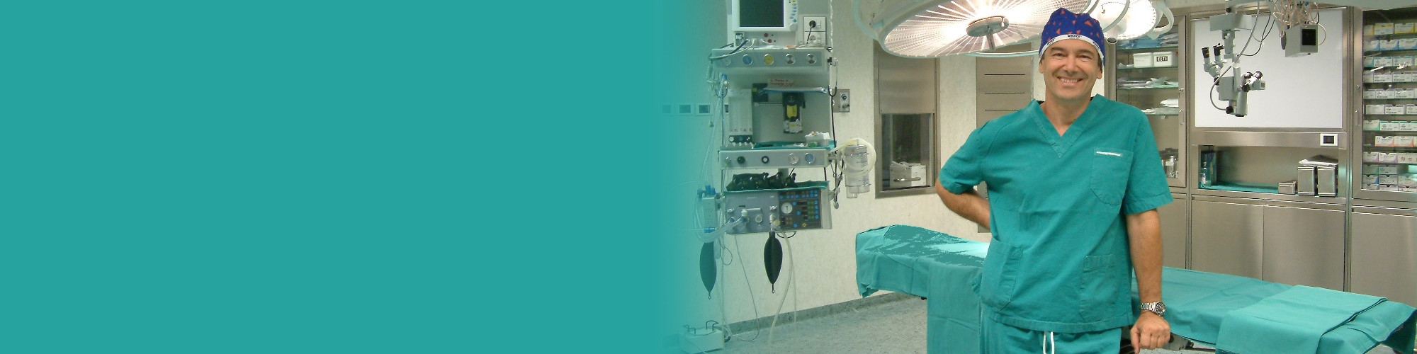 Chirurgia Estetica e Plastica